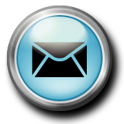 Reminders & Newsletters to your Inbox